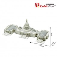 Capitoliul din Washington