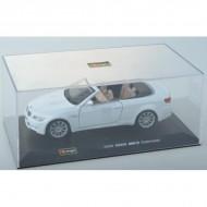 BMW M3 Cabriolet