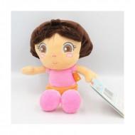 Plus 18 cm Exploratoarea Dora - Gipsy