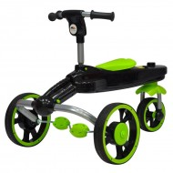 Tricicleta Alien TRIKE STAR