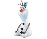 Pusculita Olaf - Pusculita Olaf