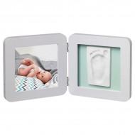 Rama foto cu Amprenta Baby Art PASTEL