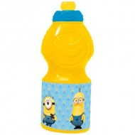 Recipient apa 480 ml Disney Minions