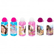 Recipient apa 500 ml Disney Soy Luna