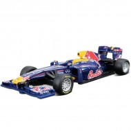 RED BULL RACING TEAM(SEBASTIAN VETTEL)