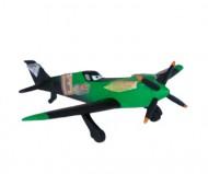 Ripslinger - Planes