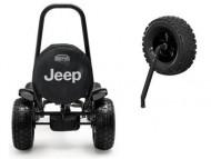 Roata de rezerva Jeep