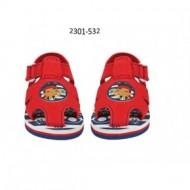 Sandale copii Jake
