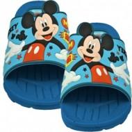 Sandale/papuci pentru copii licenta Disney-Mickey Mouse