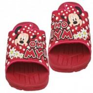 Sandale/papuci pentru copii licenta Disney-Minnie Mouse