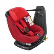 Scaun auto AxissFix Maxi-Cosi VIVID RED