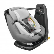Scaun auto AxissFix Plus Maxi-Cosi CONCRETE GREY
