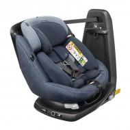 Scaun auto AxissFix Plus Maxi-Cosi NOMAD BLUE