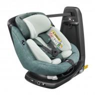 Scaun auto AxissFix Plus Maxi-Cosi NOMAD GREEN