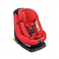 Scaun auto AxissFix Plus Maxi-Cosi Nomad Red