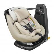 Scaun auto AxissFix Plus Maxi-Cosi NOMAD SAND