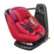 Scaun auto AxissFix Plus Maxi-Cosi RED ORCHID
