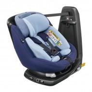Scaun auto AxissFix Plus Maxi-Cosi RIVER BLUE
