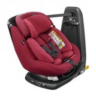 Scaun auto AxissFix Plus Maxi-Cosi ROBIN RED