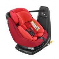 Scaun auto AxissFix Plus Maxi-Cosi VIVID RED