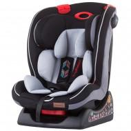 Scaun auto Chipolino Trax Relax 0-25 kg carbon