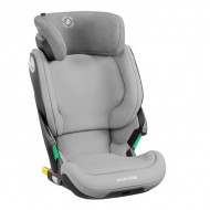 Scaun Auto Maxi Cosi Kore I-Size AUTHENTIC GREY