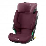 Scaun Auto Maxi Cosi Kore I-Size
