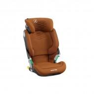 Scaun Auto Maxi Cosi Kore Pro I-SIZE AUTHENTIC COGNAC