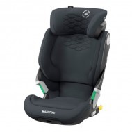 Scaun Auto Maxi Cosi Kore Pro I-SIZE AUTHENTIC GRAPHITE