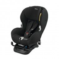 Scaun auto Mobi XP Maxi-Cosi NIGHT BLACK