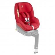 Scaun auto Pearl Pro Maxi Cosi Nomad Red