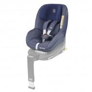 Scaun auto Pearl Pro Maxi Cosi Sparkling Blue