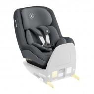 Scaun auto Pearl Pro2 Maxi Cosi AUTHENTIC GRAPHITE