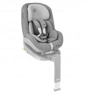 Scaun auto Pearl Pro2 Maxi Cosi AUTHENTIC GREY