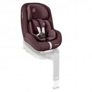 Scaun auto Pearl Pro2 Maxi Cosi AUTHENTIC RED