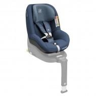Scaun auto Pearl Smart Maxi Cosi NOMAD BLUE
