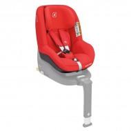 Scaun auto Pearl Smart Maxi Cosi Nomad Red