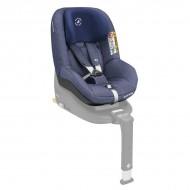 Scaun auto Pearl Smart Maxi Cosi Sparkling Blue