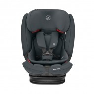 Scaun auto Titan Pro Maxi Cosi AUTHENTIC GRAPHITE
