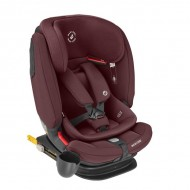 Scaun auto Titan Pro Maxi Cosi AUTHENTIC RED