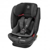 Scaun auto Titan Pro Maxi Cosi NOMAD BLACK