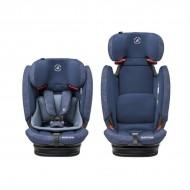 Scaun auto Titan Pro Maxi Cosi NOMAD BLUE