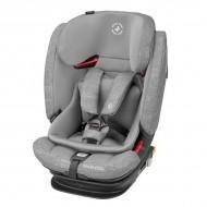Scaun auto Titan Pro Maxi Cosi NOMAD GREY