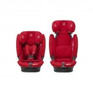 Scaun auto Titan Pro Maxi Cosi Nomad Red