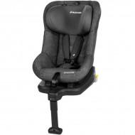 Scaun auto Tobifix Maxi Cosi NOMAD BLACK