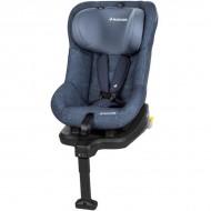 Scaun auto Tobifix Maxi Cosi NOMAD GREY