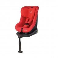 Scaun auto Tobifix Maxi Cosi Nomad Red