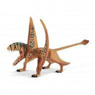 Schleich Dimorphodon