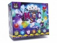 Set 150 de trucuri magice