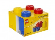 Set 3 cutii depozitare LEGO®
